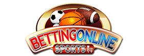 Online Betting Sites AU – Best Australia Online Sports Betting Tips & Odds